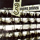 Click to Check out 3 Doors Down
