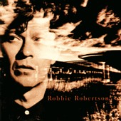 Click to Hear Robbie Robertson