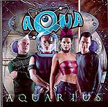Click to Hear Aqua